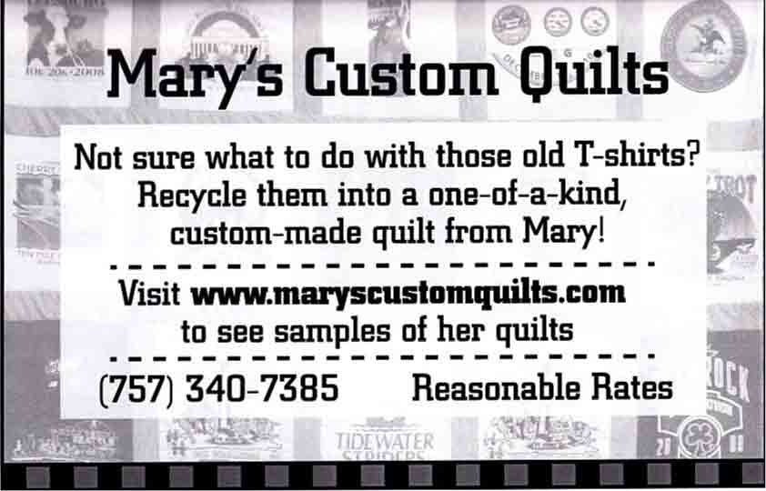 Marys_Quilts.jpg